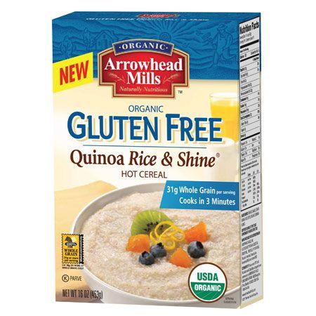 Quick & Easy Vegan Breakfast Ideas   Products I Love