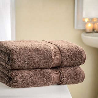 Online Shopping Bedding Furniture Electronics Jewelry Clothing More Bath Towel Size Bath Sheets Bath Towels