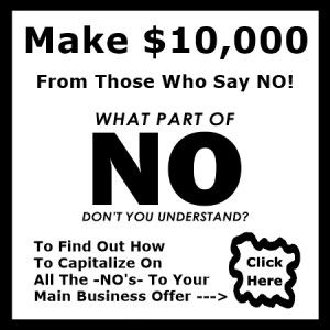 FREE PLR Private Label Rights Products « Best Places Advertise Free
