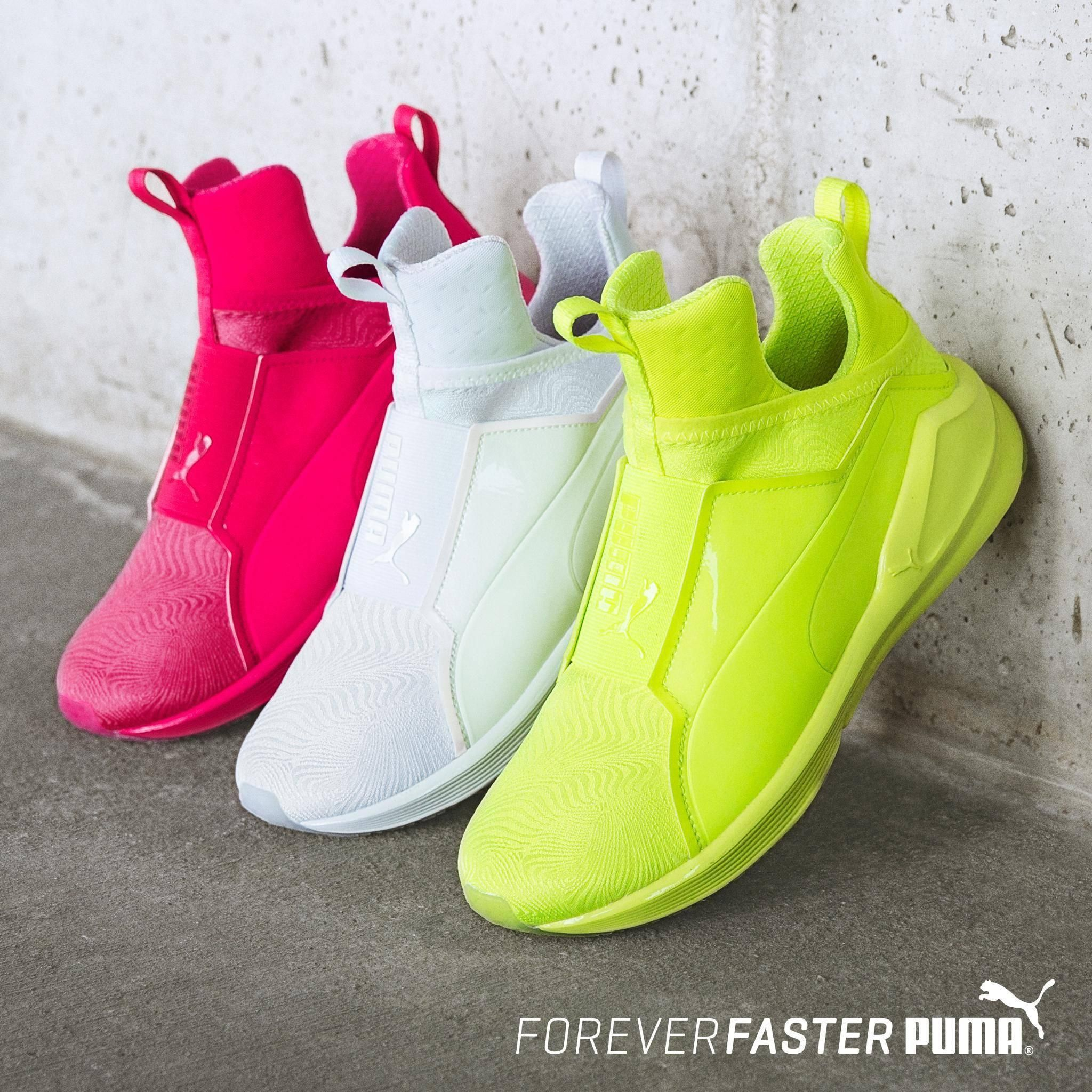 Bright BrightYouPuma Be Шкары Fierce Pinterest Shoes y8m0nvwON