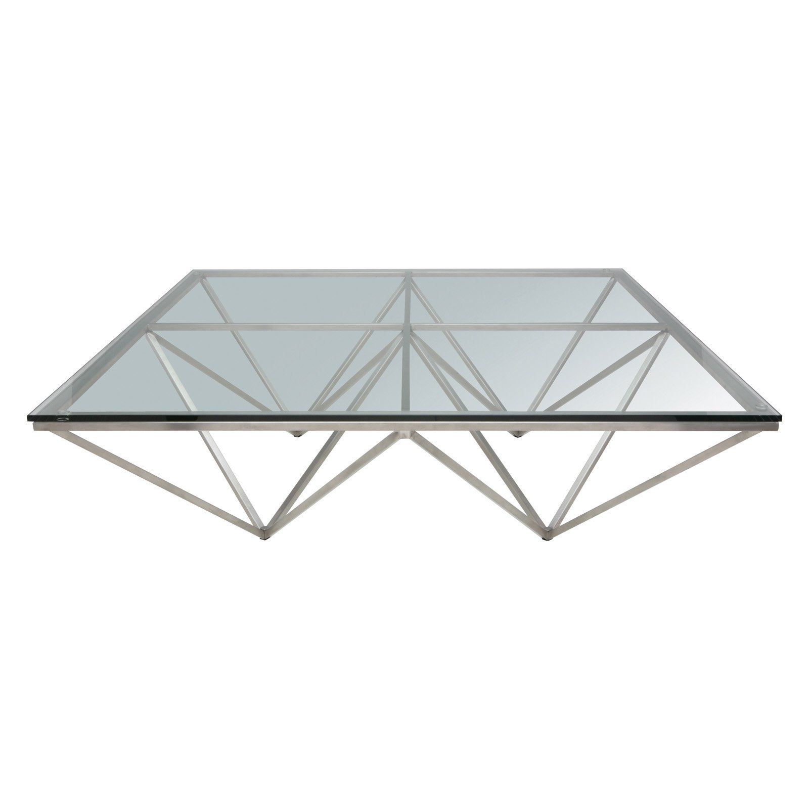 Have To Have It Nuevo Origami Square Coffee Table 680 40 Coffee Table Square Coffee Table Coffee Table Size [ 1600 x 1600 Pixel ]