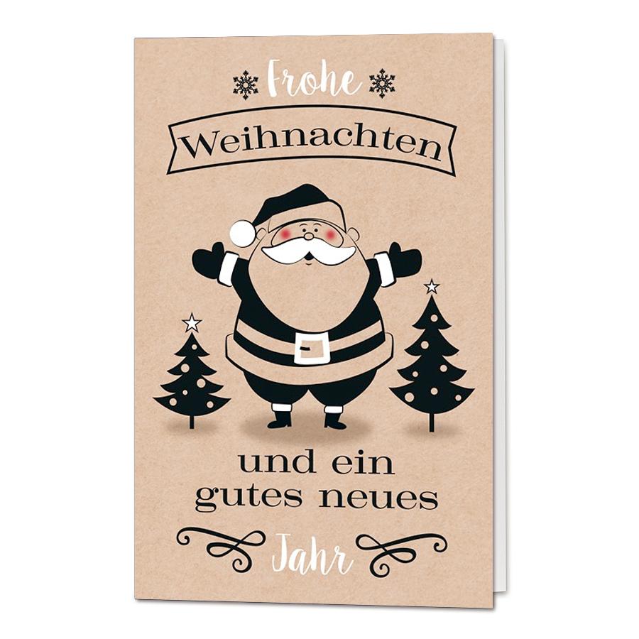 Lustige Karten zu Weihnachten versenden ★#weihnachten #christmas   Lustige karten, Karten