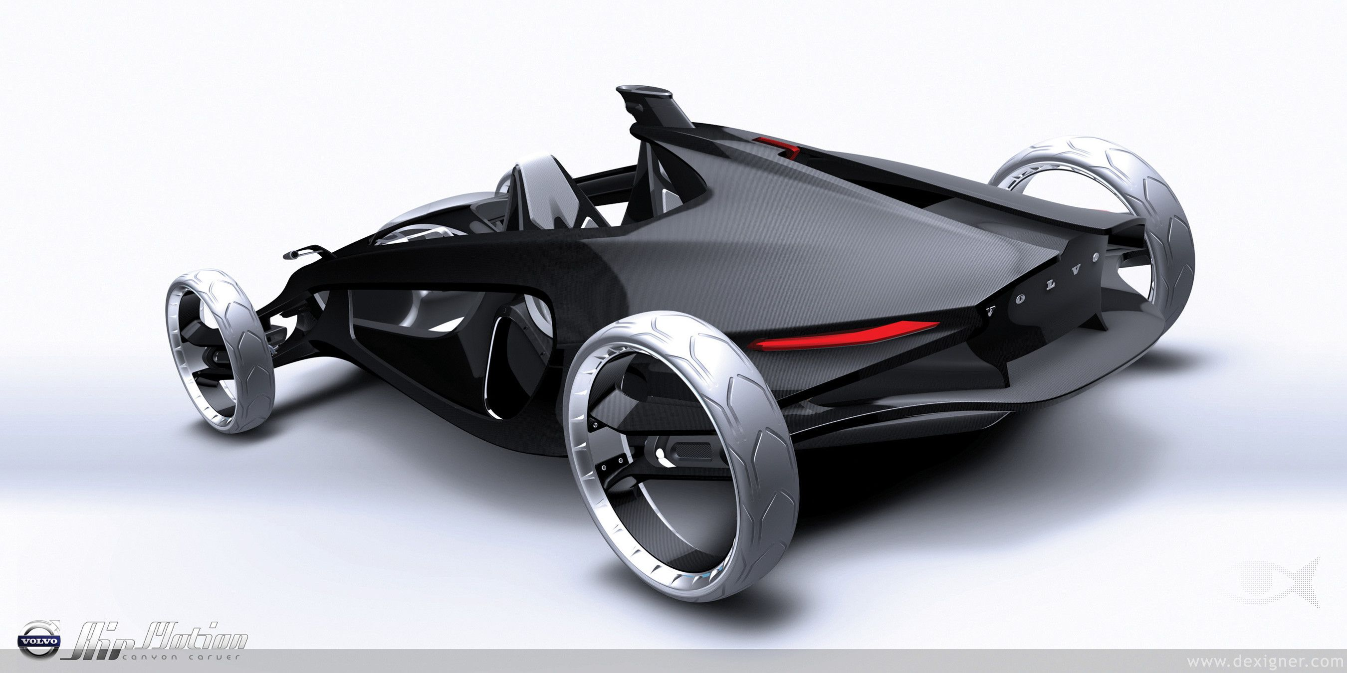 20 concept cars you could drive in 2020