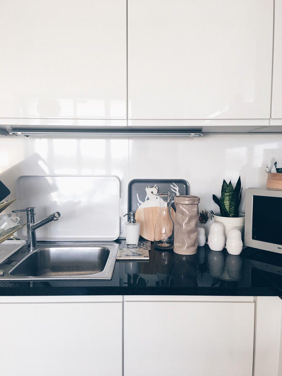 Neue Wohnung Umzugs Tipps Erste Eindrucke Zuhause Neue