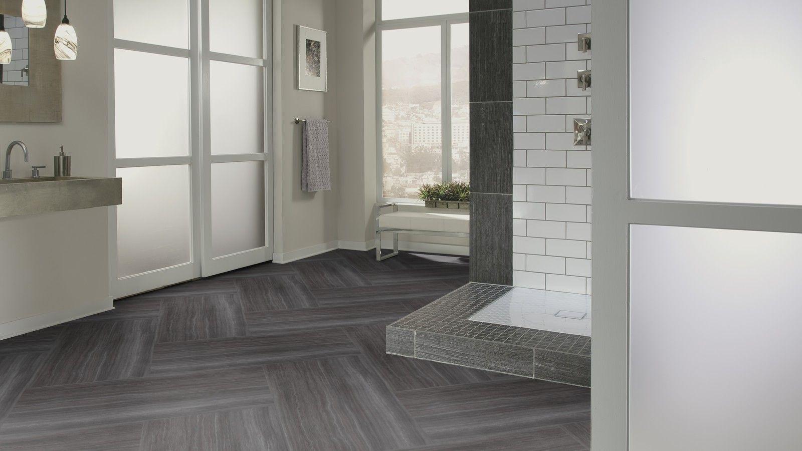 Goedkoop visgraat pvc vloeren online bestellen bij cavallo floors in