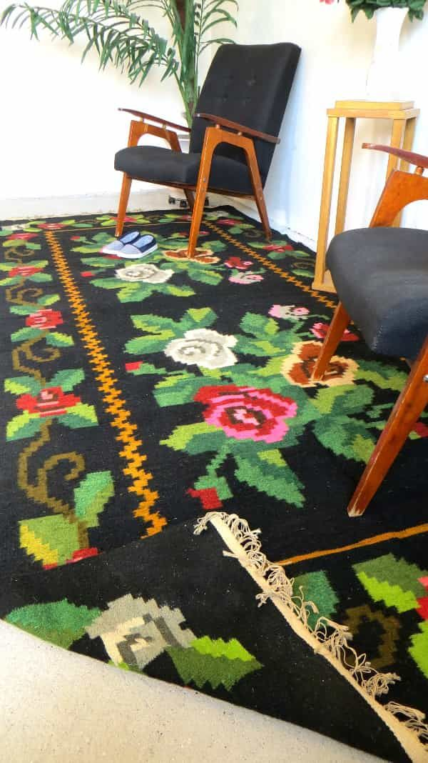 Area Rugs On Sale Kids Rugs Wool Area Rugs Dining Room Rugs Black