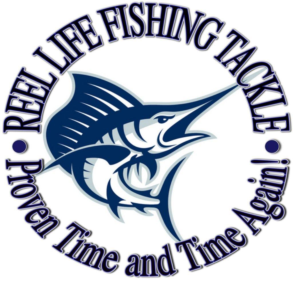 Bass fish logo fishing team logos design freebies for Bass fishing logos