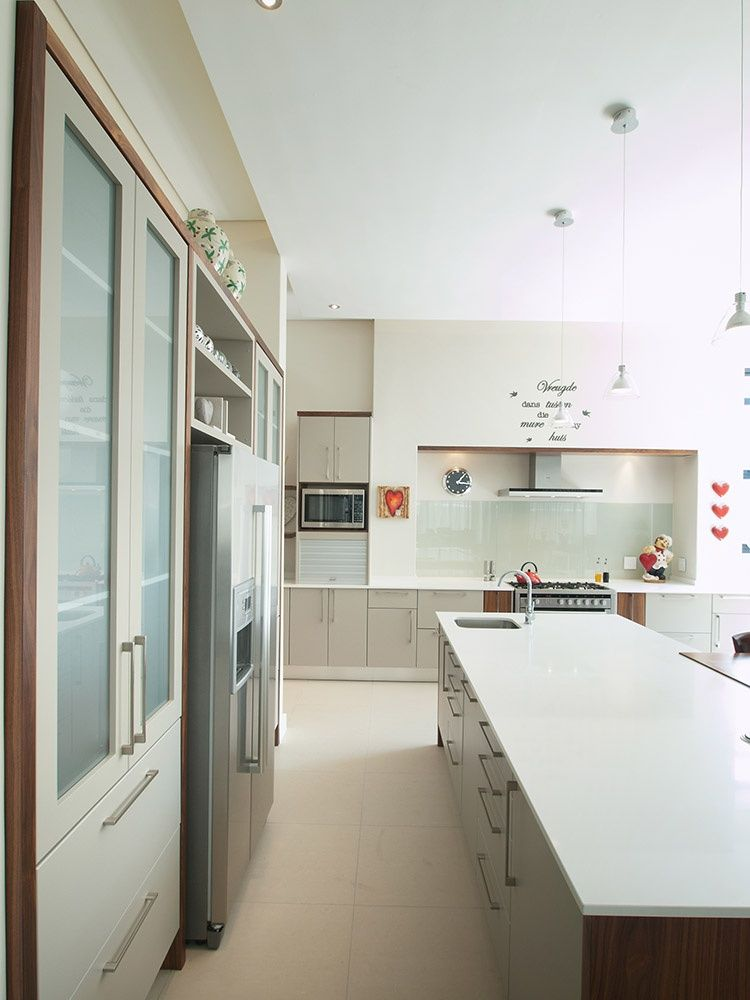 We Offer More Than Just Kitchens Beautiful Homes Kitchen