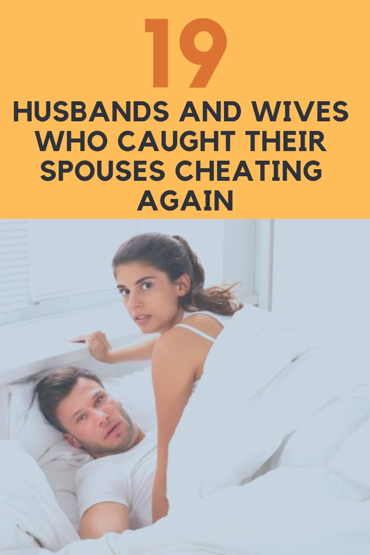 Pin on cheat