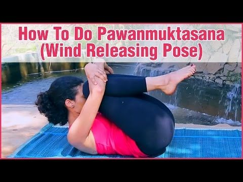 pin on yoga video wt loss