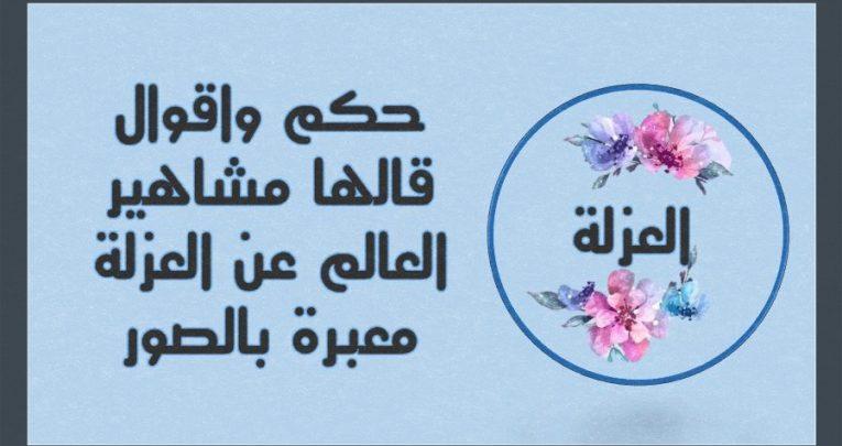 حكم واقوال قالها مشاهير العالم عن العزلة معبرة بالصور حكم و أقوال Enamel Pins