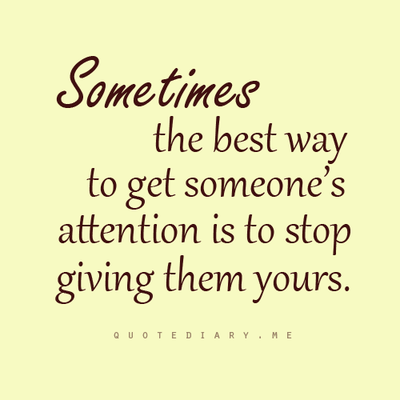 very true… | Sayings | Inspirational quotes, Life quotes