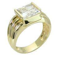 franca ring