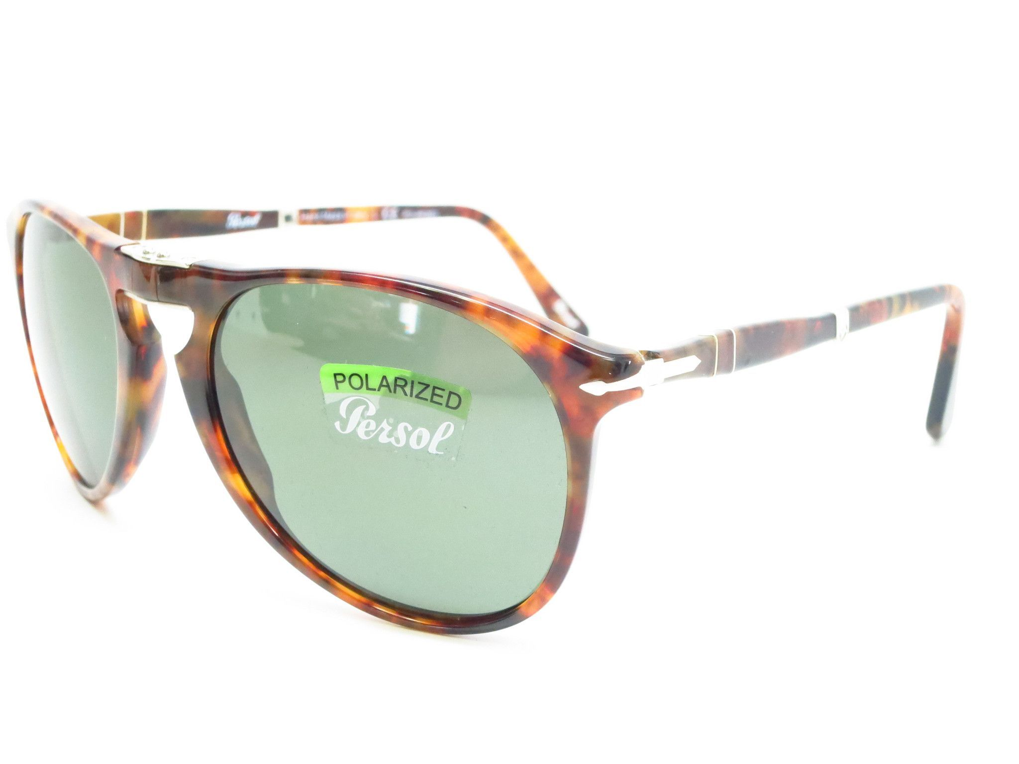 572acb937a Polarised Sunglasses · Persol PO 9714-S Product Details Brand Name   Persol  Model Number   PO 9714