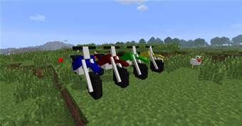 Minecraft Yahoo Image Search Results Minecraft Mods Minecraft 1 Minecraft