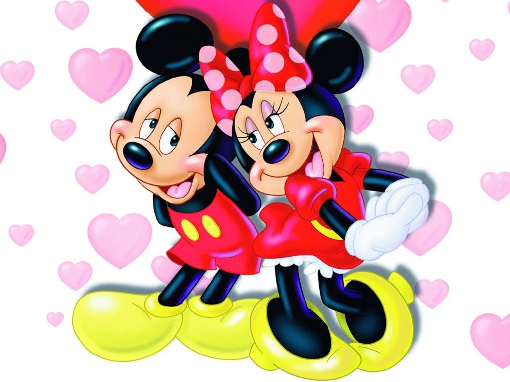 Disney Valentine Wallpaper For Computer Free Download Disney