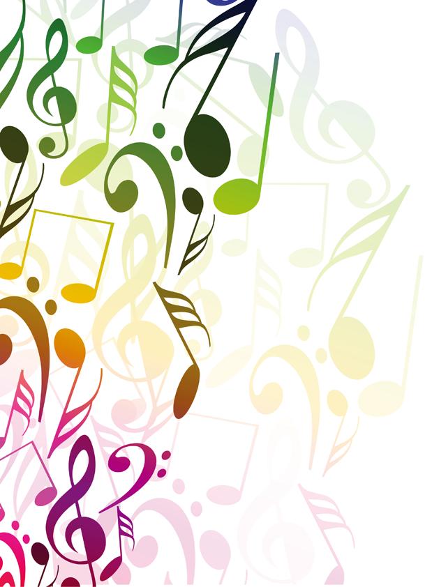 音符 おしゃれまとめの人気アイデア Pinterest ヤス 抽象的な背景 音符 イラスト 音符