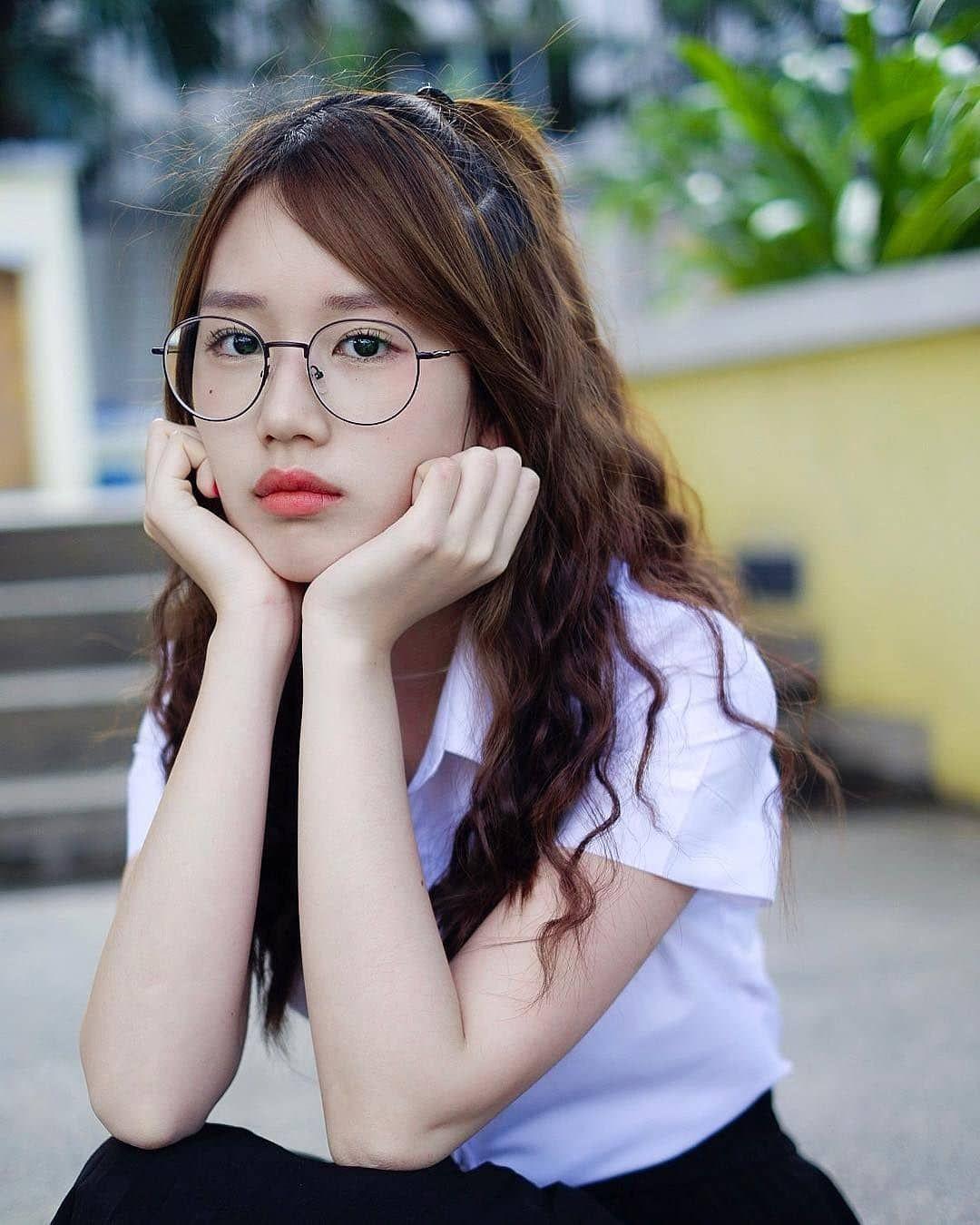 ปักพินโดย L-girl Kim Thảo ใน Jane Ramida | นางแบบ, ผู้หญิง, สาวมหาลัย