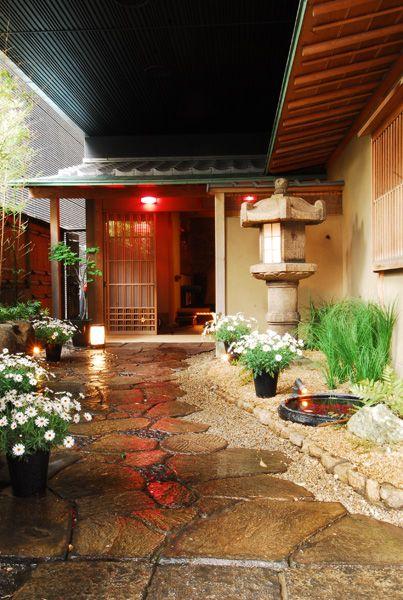 花蝶の施設・サービス | レストランウェディングなら 他にはない情報多数掲載 SWEET W TOKYO WEDDING
