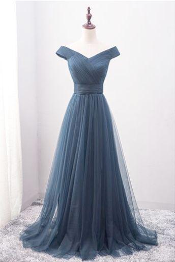 Formal Gown Jacket Evening Dress Bloomingdales Evening Dresses