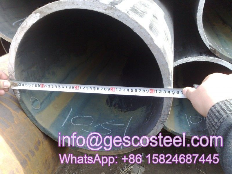 Astm 516 Gr 70 A516 Grade 70 A588 And A514 Steel Plates Plate Sheet Q245r Q345r A285grc A516gr50 60 70 A537c Steel Plate Carbon Steel Cotton Candy Machine