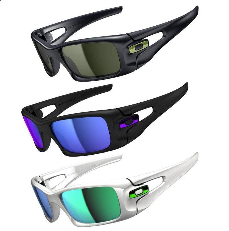 6aaaa7b8ed Mens Oakley Sunglasses
