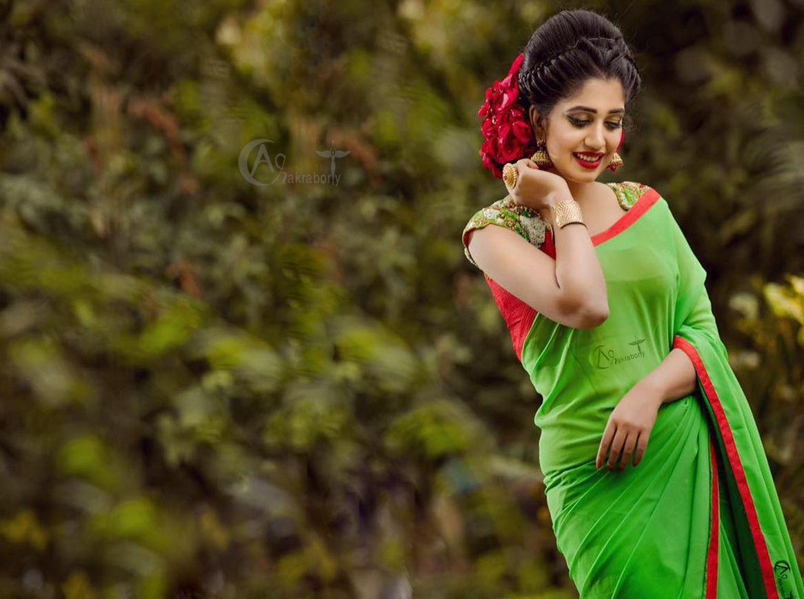 Bd Sexy Model Shahtaj Monira Hashem