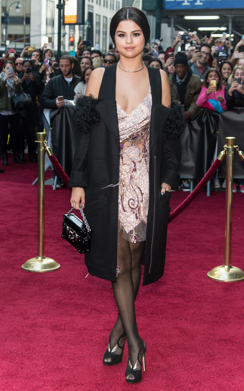 Paparazzi Evita Lima naked (96 photo), Topless, Bikini, Twitter, butt 2015