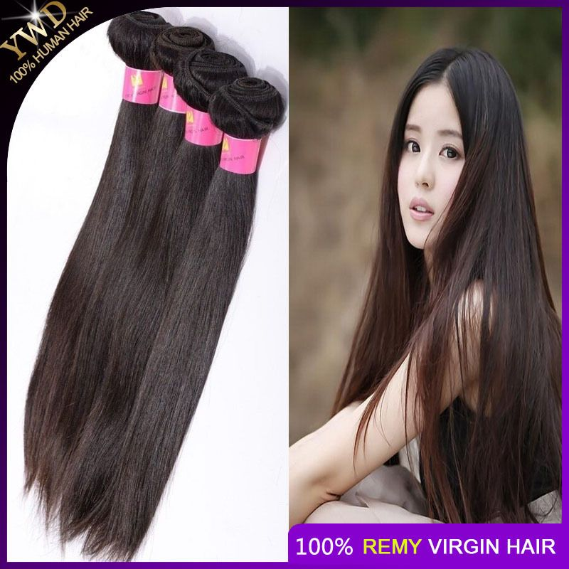 Online Get Cheap Asian Hair Pieces Aliexpresscom Alibaba Group - Asian hairstyle online