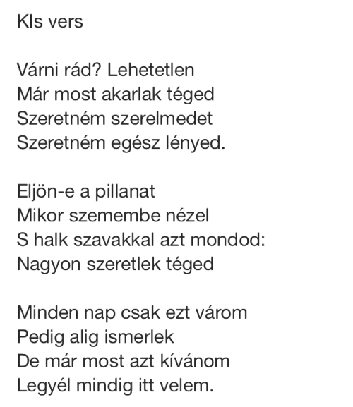 magyar szerelmes idézetek tumblr magyar idézetek   Google keresés | Hungarian quotes, Love
