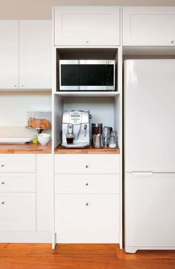 kitchen gallery all heart all home kaboodle kitchens home kitchens flatpack kitchen on kaboodle kitchen microwave id=78869