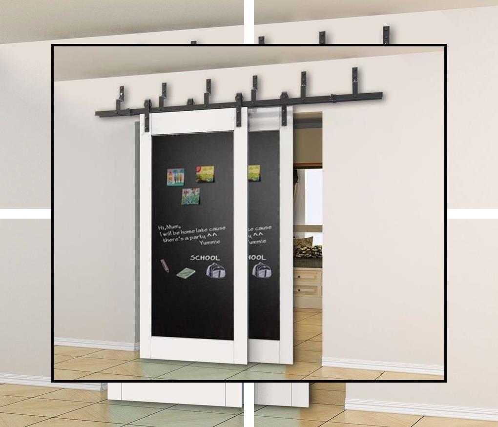 4 Panel Interior Door Real Wood Internal Doors 4 Foot Wide Interior Door In 2020 With Images Wood Doors Interior
