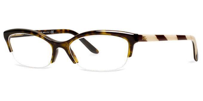 Image for RL6073 from LensCrafters - Eyewear | Shop Glasses, Frames ...
