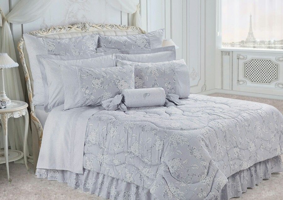 Pin By Zakhe Mokwena On Presles Beddings And Pots 2017 In