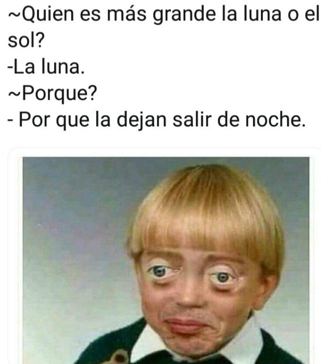 Pin De Cristinasgalaxy En Imagenes De Memes En Espanol Memes Memes Divertidos Memes Malos