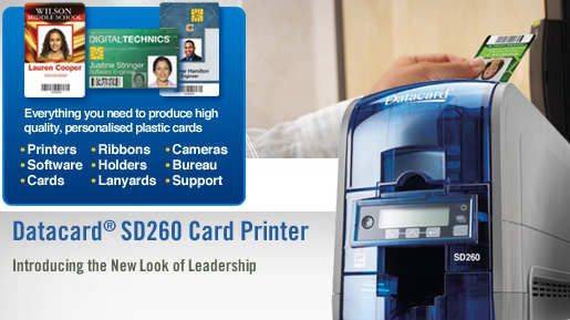 Toko Ribbon Card Printer Printer Id Card Ribbon E Ktp Printer