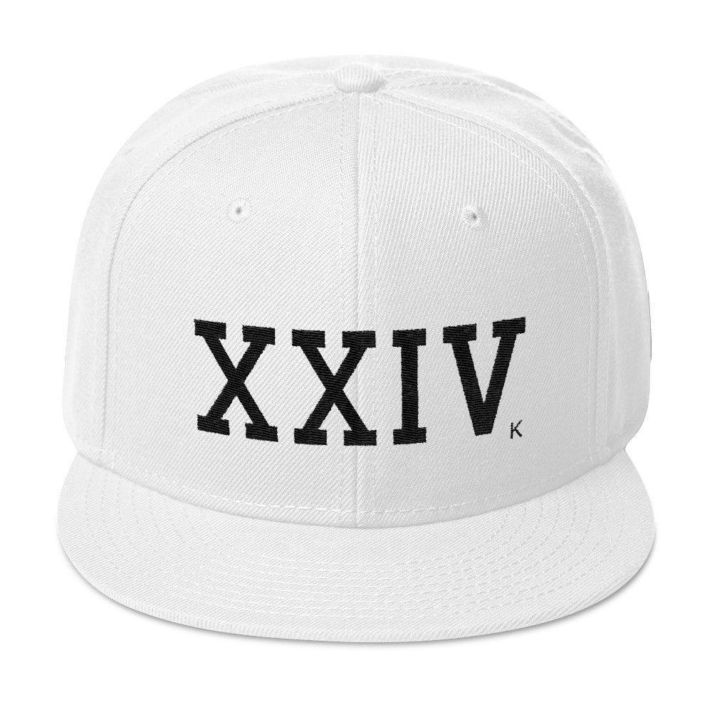 32b4b054c8671 Bruno Mars 24k Snapback Hat  fashion  clothing  shoes  accessories   unisexclothingshoesaccs