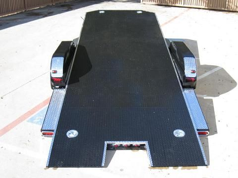 Scroll Down For Prices And Other Hauling Trailers Trailer Hitch Amazing Cars