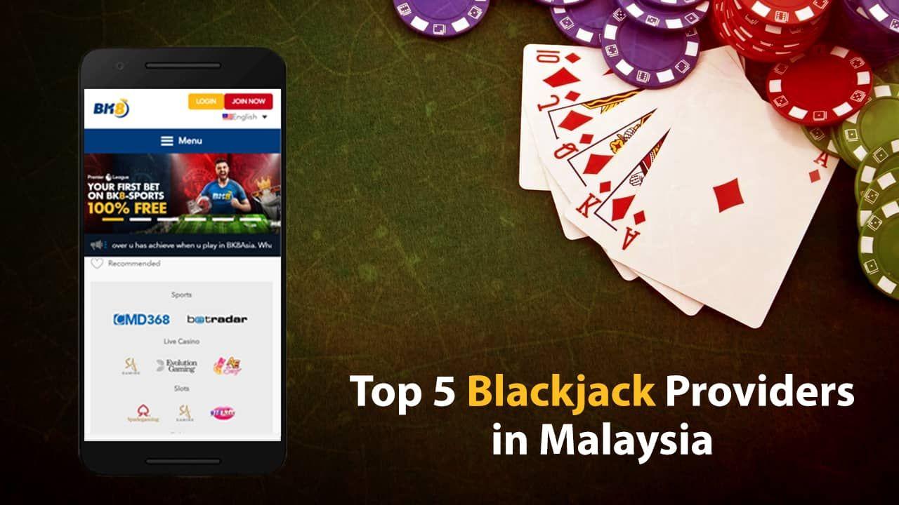 37 BK8 Asia ideas in 2021   online casino, online casino games, casino