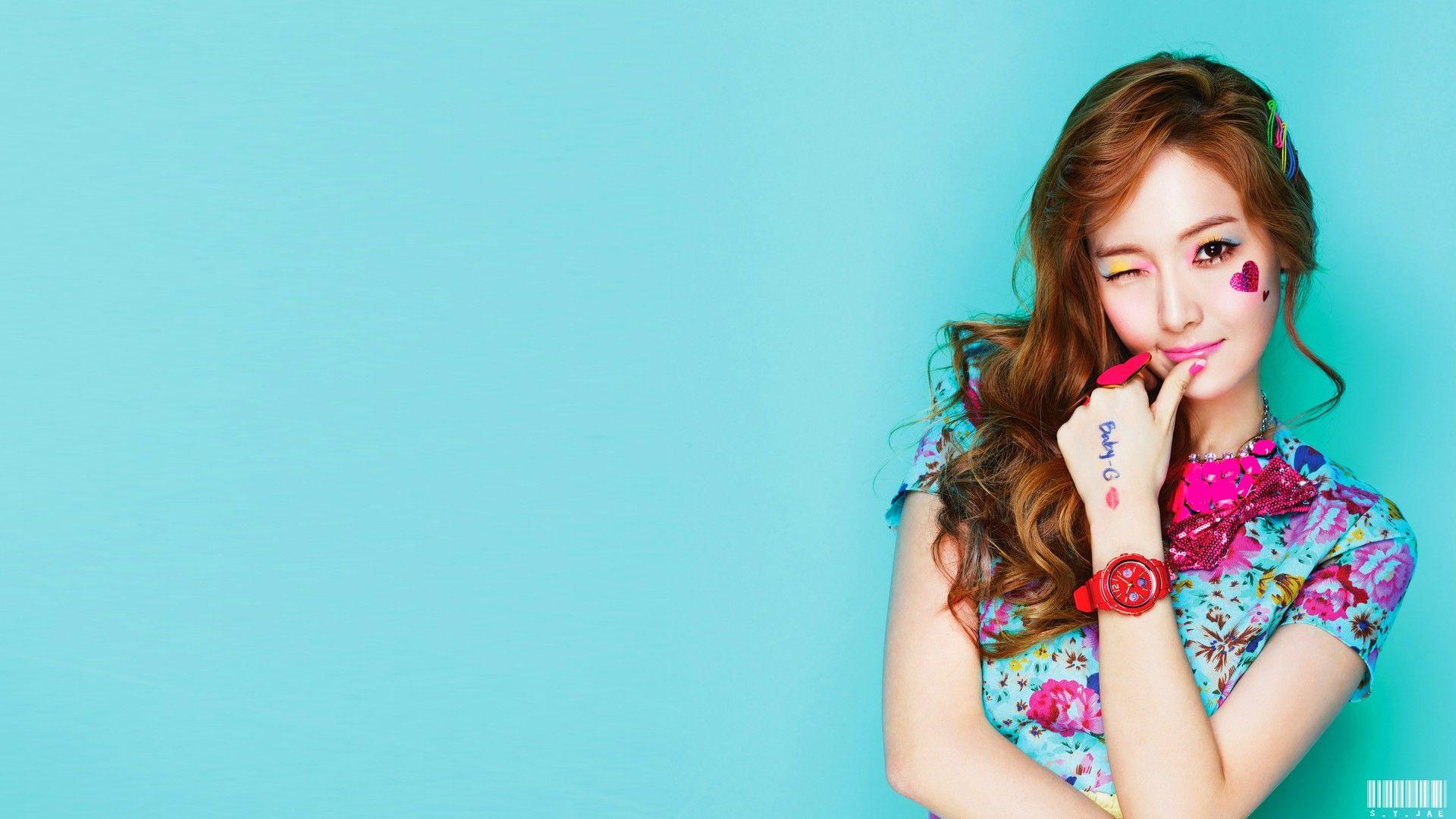 Girls' Generation - Wikipedia