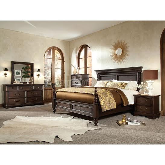Bedroom set | Bedroom sets, Bedroom furniture, Furniture