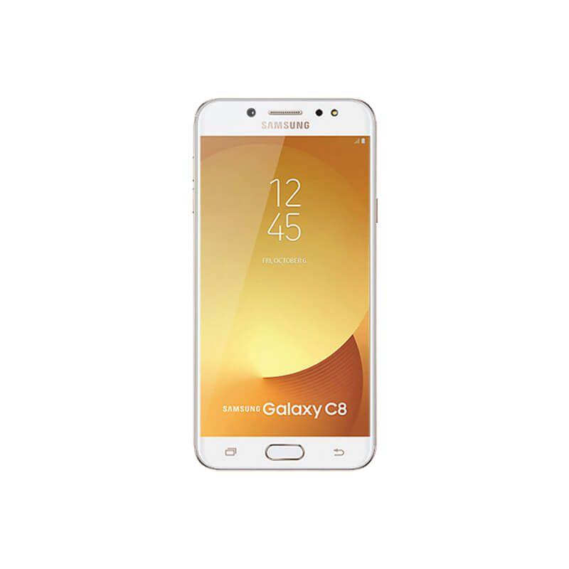 قیمت گوشی سامسونگ گلکسی سی 8 Samsung Galaxy C8 لمسی ها Samsung Galaxy Samsung Galaxy Phone Galaxy