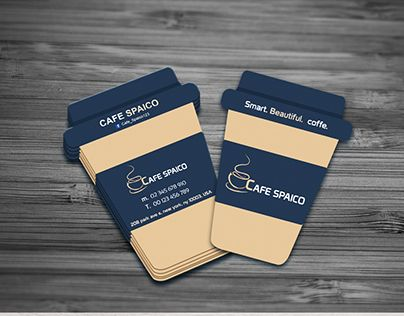 Check out new work on my behance portfolio creative business card check out new work on my behance portfolio creative business card http reheart Image collections