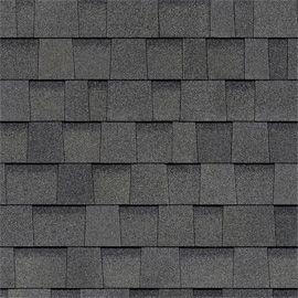Best Shingles Color Session Selection Oakridge® Shingles Ar 640 x 480