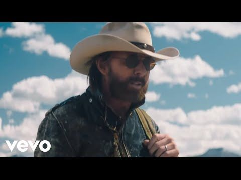 Photo of If Ronnie Dunn's Hot Song Was Whiskey, We'd 'Be A Damn Drunk'