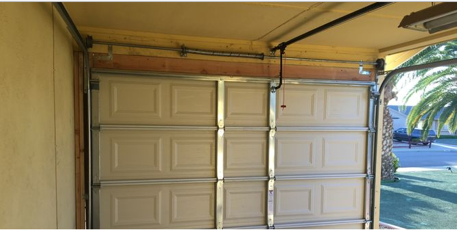 South Whittier Garage Door Repair Is Your Local One Stop Shop For Ultra Professional Affordably Priced Garage Do Garage Doors Garage Door Design Garage Repair