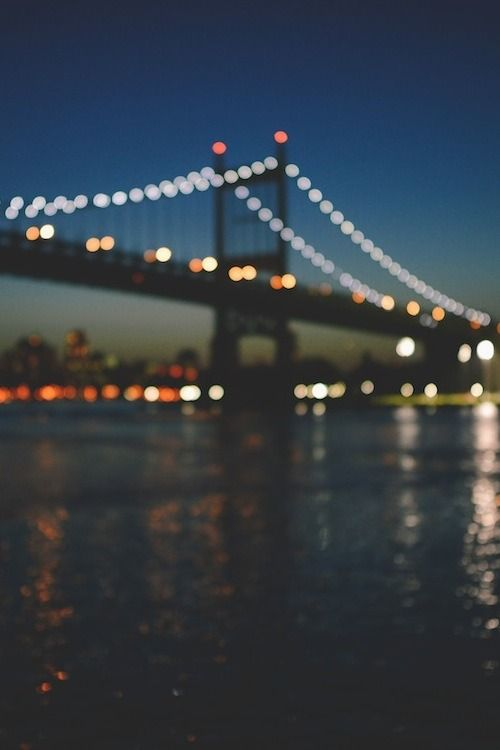 Tumblr Backgrounds City Lights