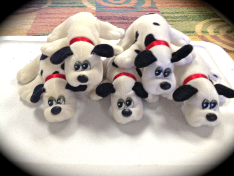 Pound Puppies Pound puppies and purries Pinterest