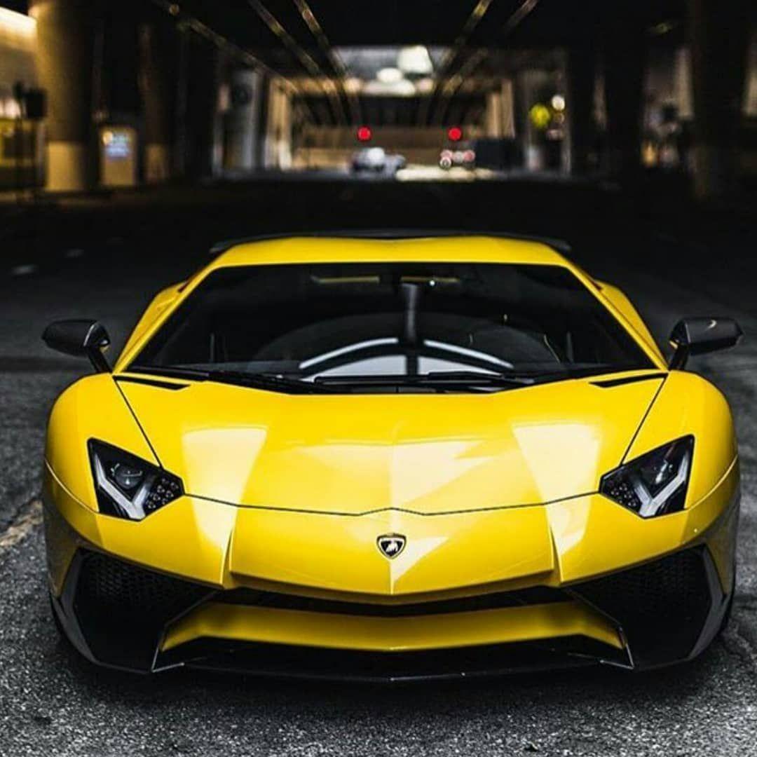 Pin by MrPotatoCakes on Sweet rides | Street racing cars ...