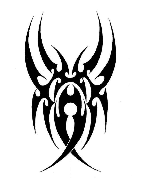 Tribal Arm Tattoos Arm Tribal 1 By Jakofheartz5870 On Deviantart